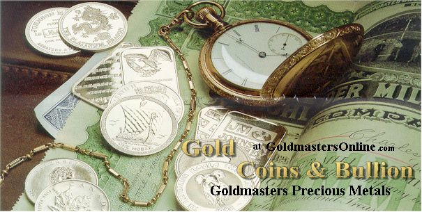 platinum coins - Live platinum bullion coin prices