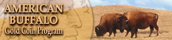 http://www.goldmastersusa.com/American Buffalo Gold Bullion Coins