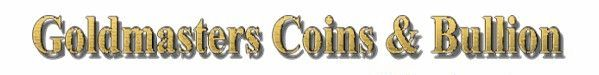 Silver coin and silver bar sales at GoldmastersUSA - Live silver prices! 